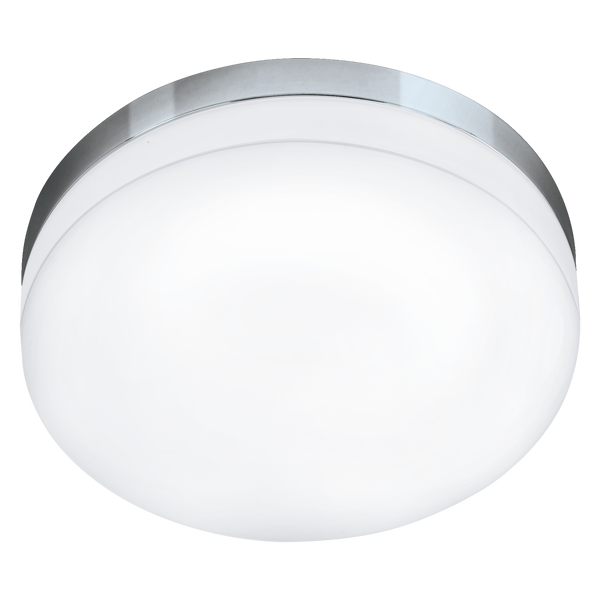 EGLO 95001 | LED FLUSH CEILING LIGHT FITTING | LORA