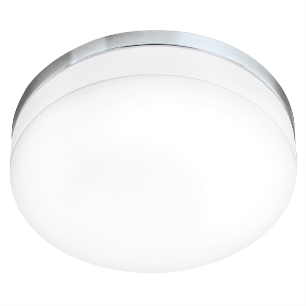 EGLO 95002 | LED FLUSH CEILING LIGHT FITTING | LORA