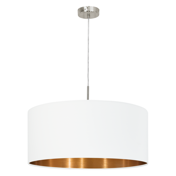EGLO 95045 | PENDANT LIGHT FITTING | PASTERI