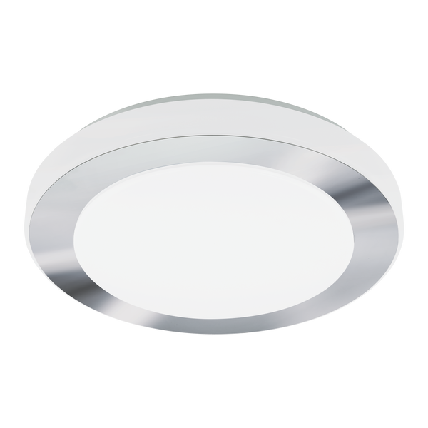 EGLO 95283 | LED FLUSH CEILING LIGHT FITTING | CARPI
