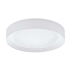 EGLO 95693 | LED FLUSH CEILING LIGHT FITTING | ONTANEDA