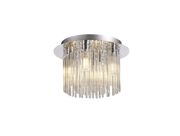 Anette Ceiling Light