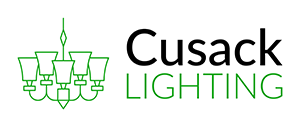 Cusack Lighting