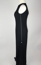 Escada Evening Gown