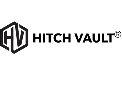 Hitch Vault Ltd