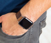 Apple Watch Band - Classic