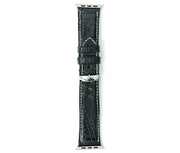 Apple Watch Band - Luxury Series