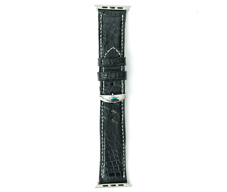 Apple Watch Band - Luxury