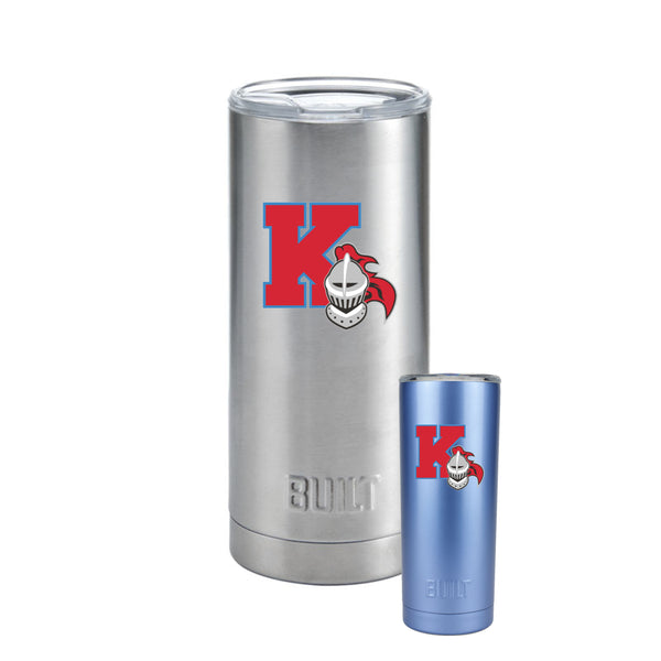 Kings Stainless Tumbler
