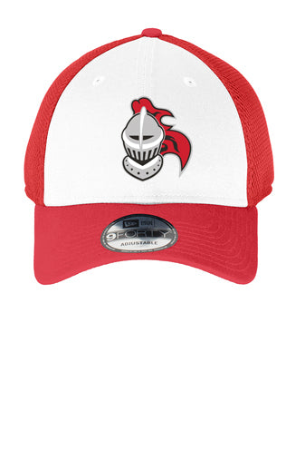 Kings Embroidered Knight Hat
