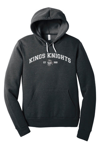 Kings Youth/Adult Winter Special Hoodie