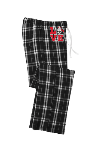 Kings Women's Pajama Pants