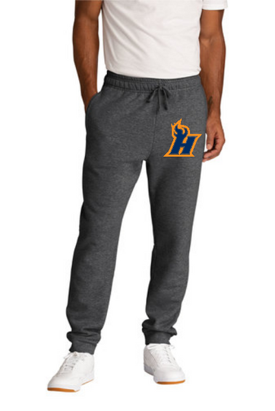 OFC New Port & Company ® Core Fleece Jogger W/Pockets