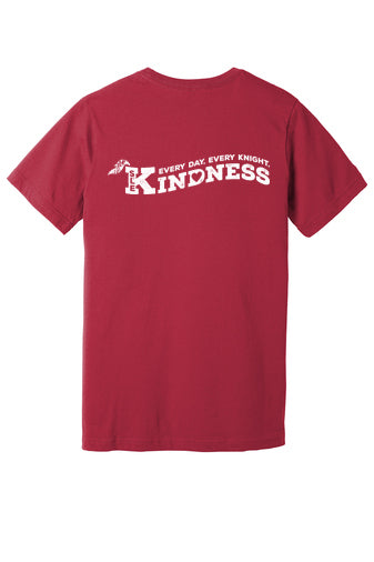 South Lebanon Kindness Tee