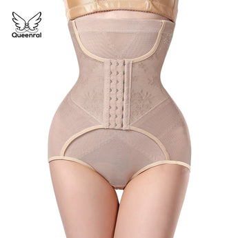 Waist trainer  Modeling strap Control