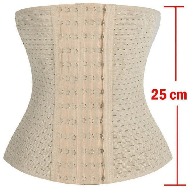 Slimming slimming shapers body shaper