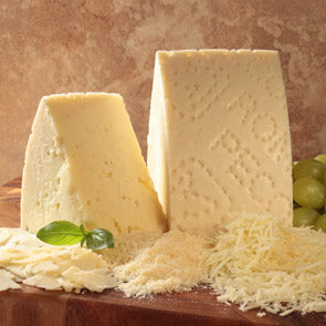 Pecorino Romano Wedge - 1/2 lb.