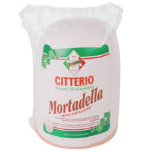 Load image into Gallery viewer, Mortadella - 6 lb
