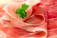 Load image into Gallery viewer, Authentic Prosciutto di Parma Whole Leg