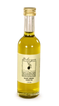 Extra Virgin Olive Oil 1.75oz