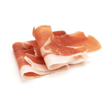 Authentic Prosciutto Di Parma