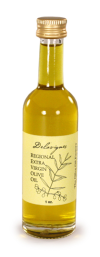 Regional Extra Virgin Olive Oil 1.75oz