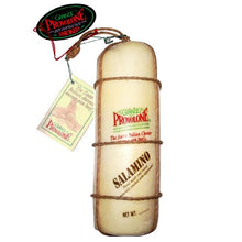 Load image into Gallery viewer, Grande Provolone Salamino- 2 lb.