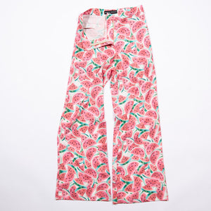Watermelon Lounge Pants