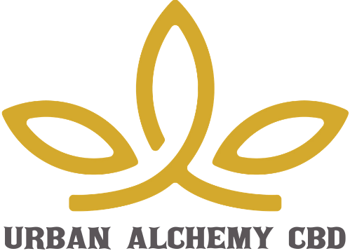 Urban Alchemy CBD