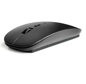 Wireless Optical Mouse 2.4ghz optical slim windows macbook USB