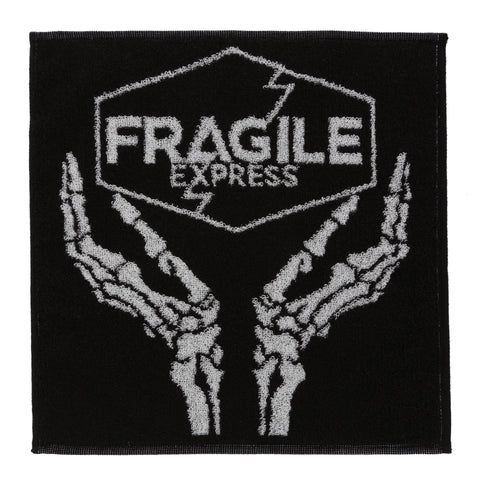 Полотенце для рук / DEATH STRANDING FRAGILE EXPRESS