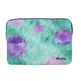 Sully Laptop Sleeve