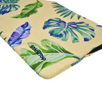 In The Jungle Laptop Sleeve