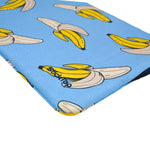 Banana Bonanza Laptop Sleeve