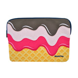 Scoops N Sprinkles Laptop Sleeve