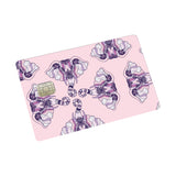Sweet Blossom Credit card Sticker