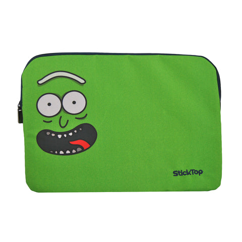 Sleeve Rick Laptop Sleeve