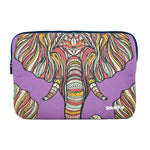 Namaste Laptop Sleeve