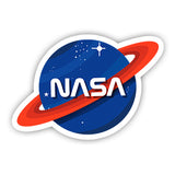 Nasa Sticker-Minis-sticktop-[Laptop sticker Egypt]-[Laptop sticker in Egypt]-sticktop