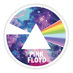 The Dark Side of the Moon sticker-Minis-sticktop-[Laptop sticker Egypt]-[Laptop sticker in Egypt]-sticktop