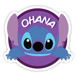 Stitch sticker-Minis-sticktop-[Laptop sticker Egypt]-[Laptop sticker in Egypt]-sticktop