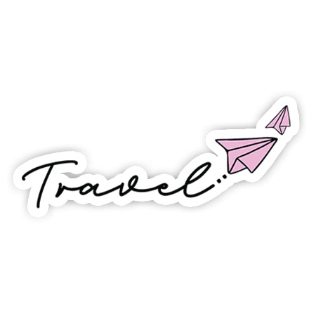 travel sticker-minis-sticktop-[Laptop sticker Egypt]-[Laptop sticker in Egypt]-sticktop