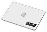 brooklyn nine nine sticker-Decal-]-Best laptop stickers in Egypt.-sticktop