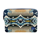 Fantasia Laptop Sleeve-Laptop Sleeve-[Laptop sleeves in Egypt]-sticktop
