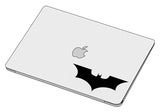 Batman logo sticker-Decal-]-Best laptop stickers in Egypt.-sticktop