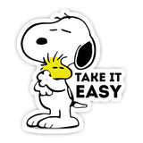 Take it easy sticker-Minis-sticktop-[Laptop sticker Egypt]-[Laptop sticker in Egypt]-sticktop