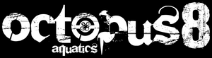 Octopus 8 aquatics Ltd