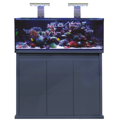 D-D Reef-Pro 1200 Aquarium - Octopus 8 aquatics Ltd