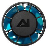 AI Nero 5 Wave Pump - Octopus 8 aquatics Ltd