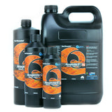 Quantum Aragonite C - Octopus 8 aquatics Ltd